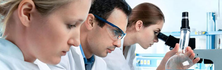 Akshar Inernational,Analytical Reagent Suppliers in India, Analytical reagents