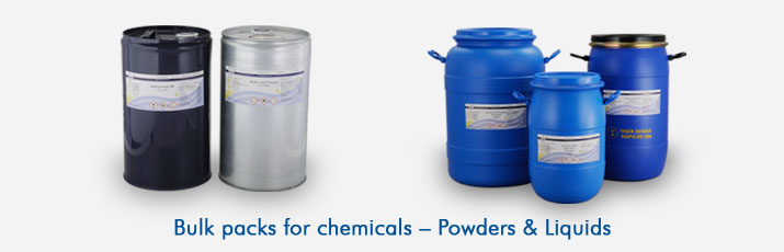 Akshar International| Lab Chemical Suppliers in India