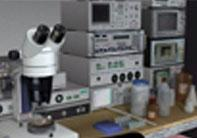 Akshar International| Lab Chemical Suppliers in India|Manufacturer